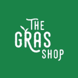 View The Gras Shop's Quill Lake profile