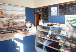 Best Bakeries in Toronto