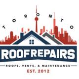 Toronto Roof Repairs - Roofers
