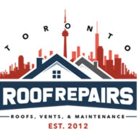 Toronto Roof Repairs - Logo