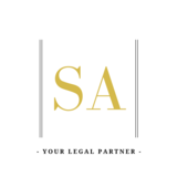 View Sarah Adada Law Professional Corporation's Ottawa profile