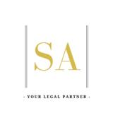 View Sarah Adada Law Professional Corporation's Orleans profile