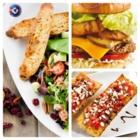 La Cage - Brasserie sportive - Restaurants américains - 450-641-2243