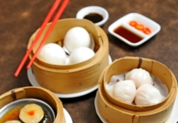 Dynamite dumplings: Best dim sum restaurants in Calgary