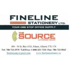 Fineline Stationery - Office Furniture & Equipment Retail & Rental