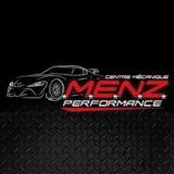 Voir le profil de Centre Mecanique M.E.N.Z. Performance - Saint-Samuel