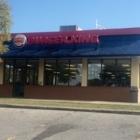 Retro Burger - Restaurants - 905-239-7065