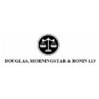 Douglas Morningstar & Bonin LLP - Avocats