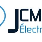 JCM Electrique - Magasins de matériel électrique
