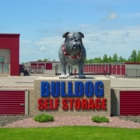 Bulldog Self Storage - Déménagement et entreposage - 204-336-8888