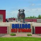 Bulldog Self Storage - Self-Storage - 204-336-8888
