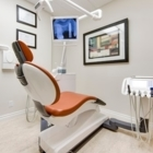 Mount Royal Dental - Periodontists