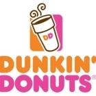Dunkin' Donuts - Coffee Shops