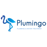 View Plumingo's Kitchener profile