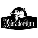 Labrador Inn - Convention Centres & Facilities