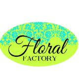 View Floral Factory's Cambridge profile