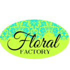 View Floral Factory's Paris profile
