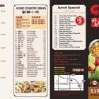 Good Chinese Cuisine - Take-Out Food - 519-208-9166