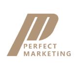 View Perfect Marketing's Markham profile
