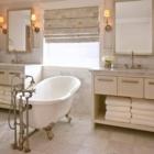 Green Home Eco-Cleaning - Nettoyage résidentiel, commercial et industriel