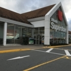 Atlantic Superstore - Grocery Stores - 902-798-9537