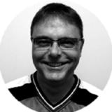 Martin Douville Technicien Informatique - Computer Stores