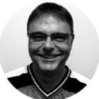 View Martin Douville Technicien Informatique's Brossard profile