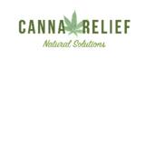 Voir le profil de Canna Relief Canada - Toronto
