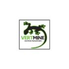 Vertmine Extermination - Pest Control Services