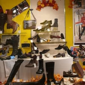 miller shoes clearance centre
