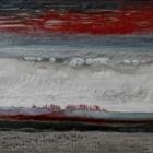 VeroniKaH Artiste Peintre - Conseillers, marchands et galeries d'art
