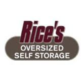 Voir le profil de Rice's Contracting - Aylesford