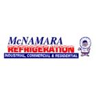 McNamara Refrigeration - Heating Systems & Equipment - 506-658-6866