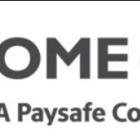 Income Access - Fournisseurs de produits et de services Internet
