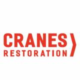 Cranes Restoration - Fire & Smoke Damage Restoration
