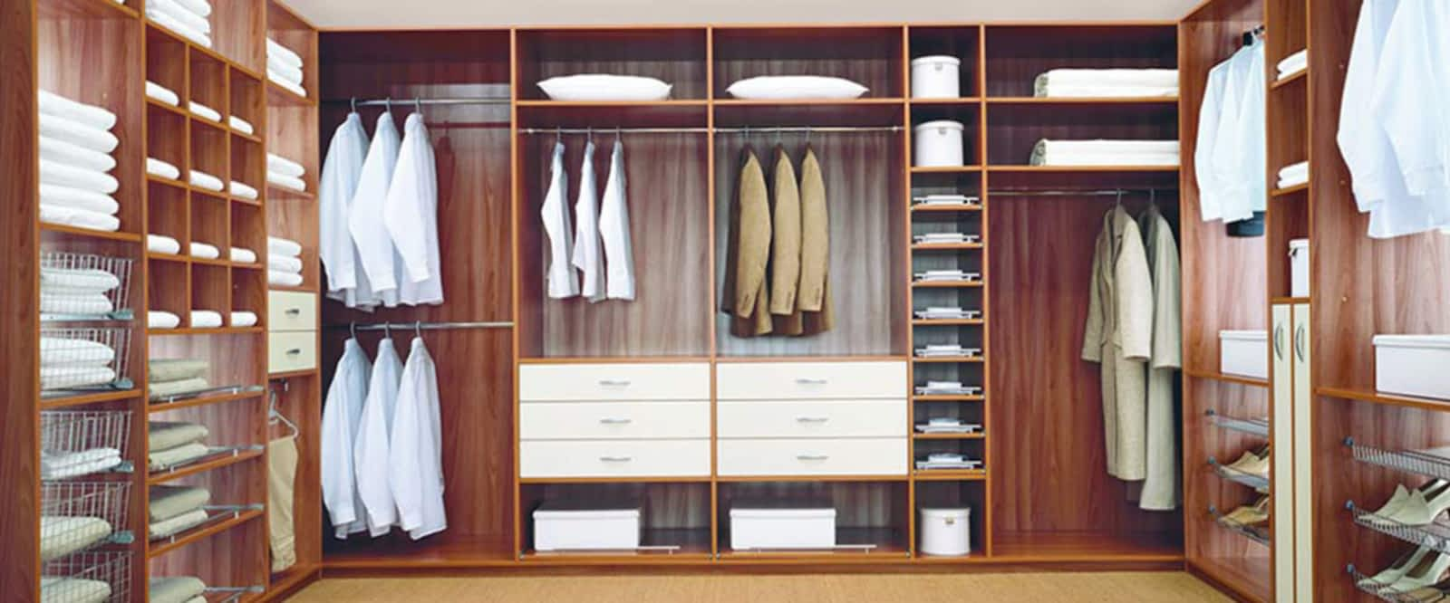 ohperfect design good plan ideas bedroom closet