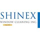 Shinex Window Cleaning Inc - Logo