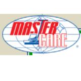Voir le profil de Master Care Janitorial Victoria - Oak Bay