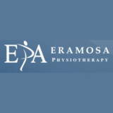 Voir le profil de Eramosa Physiotherapy Associates - Burlington