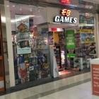 EB Games - Jeux et accessoires - 604-263-3745