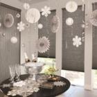 Blinds By Design Nine Ltd - Paint Stores
