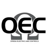 Omega Electric and Controls - Systèmes et matériel d'énergie solaire