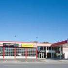 Point S - Robert Bernard - Tire Retailers - 450-467-3688