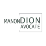 Manon Dion Avocate - Criminal Lawyers