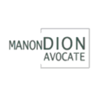 Manon Dion Avocate - Lawyers - 514-919-9215