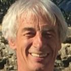 Voir le profil de Jean Souviron Hypnothérapeute - Saint-Janvier