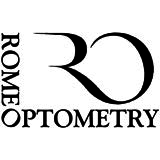 View Romeo Optometry's Stratford profile