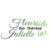 Voir le profil de Fleuriste Ste-Thérèse Inc - Lorraine