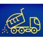 Somerton Container & Equipment - Logo