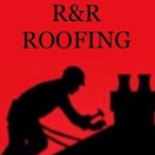 R&R Roofing - Roofers